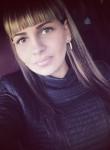 Ekaterina , 25  , Barzas