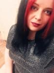 Viktoriya , 23  , Saratov