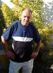 Laurent, 50  , Rochefort