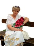 Lyudmila, 70  , Kerch