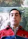 Elcin, 54  , Lankaran