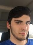 jrussen, 22  , Elmira