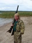 Dmitriy, 49  , Ulyanovsk