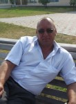 Sergey, 48  , Isetskoye