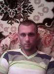 Zoryan, 34  , Energodar