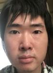 Yoshi, 27  , Fukuyama