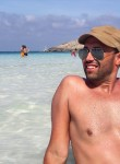 Galo, 33  , Mirandola