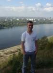 Anton, 34  , Nizhniy Novgorod