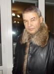 Albert, 52  , Kozmodemyansk