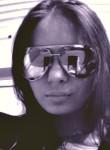Veronica, 25, Tuapse