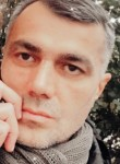 Luka, 39  , Kalanchak