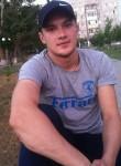Andrey, 24  , Velikiye Luki