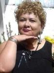 betania, 55, Maceio