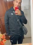 Wael, 19, Agadir
