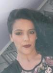Nika, 30  , Sangar