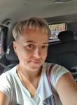 Galina, 40  , Ufa