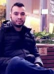Orhan, 34  , London