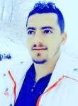 Rayyan Kelvin, 40  , San Lorenzo