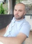 Gela Bandzeladze, 33  , Kobuleti