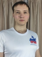 Ivan, 33, Russia, Saint Petersburg