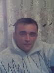 Gennadiy, 40  , Baku