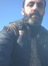 Osman, 38, Turkey, Tarsus