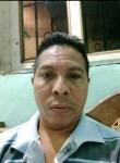 Miguel perez, 35  , Escarcega