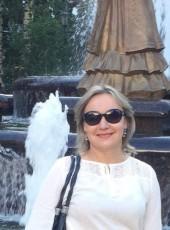 Ekaterina, 45, Russia, Ufa