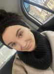Nata, 34, Tula