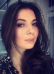 Yulia - Самара