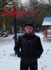 PIKO, 43, Russia, Krasnoyarsk