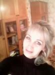nadezhda, 48  , Ust-Kulom