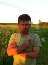 Anri, 35, Ukraine, Dnipropetrovsk