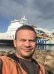 Konstantin, 38  , Zelenokumsk