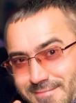 Vladimir, 40  , Cahul