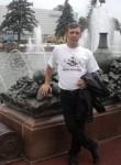 Anatoliy, 51  , Levokumskoye