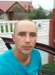 denis, 29  , Dergachi