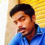 rakshith, 26  , Shrirangapattana