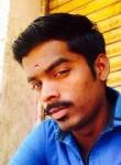 rakshith, 25  , Shrirangapattana