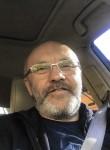 Aleksandr, 55, Dnipropetrovsk