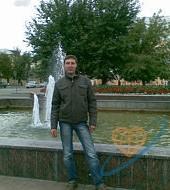 Oleg, 45, Russia, Klin
