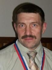 Vyacheslav, 52, Russia, Ozherele