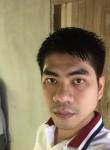 kat  .witsanou, 34  , Bangkok