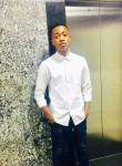Alfredobabyplayer, 22, Bukavu