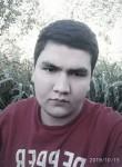 Oxunjon, 22  , Tashkent