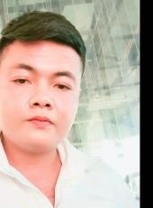 Trung Hiếu, 23, Vietnam, Hanoi
