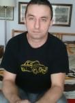miromiretzky, 45  , Vienna