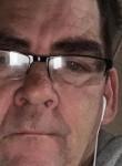 James, 57  , Providence