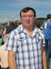 gennadiy , 71, Russia, Starominskaya