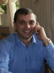 Rostislav, 41  , Kerch